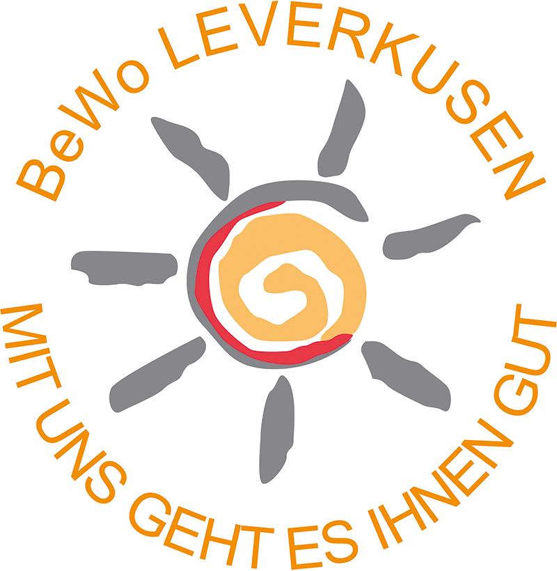 BeWo Leverkusen